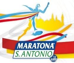 maratona12.jpeg