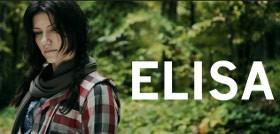 elisa_header.jpg