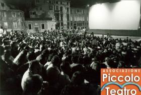 padova,padova blog,cinema,cinema all'aperto padova,piccolo teatro,estate carrarese,padova cultura,padova eventi