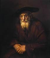 ritratto di vecchio ebreo.jpg