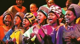 choir_ent_wideweb__430x240.jpg