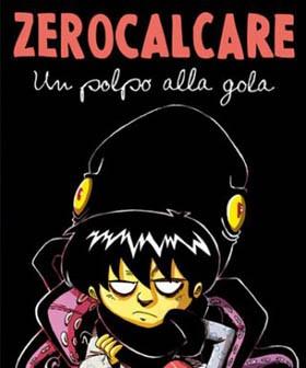 zerocalcalre.jpg