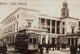 caffe-pedrocchi-padova storica.jpg