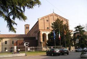 Eremitani_Padova.jpg
