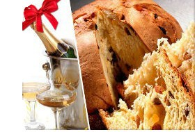 padova,colli euganei,turismo padova,turismo veneto,veneto,enogastronomia a padova,enogastronomia colli euganei,dolci di sant'antonio,mangiare a padova,fior d'arancio dei colli euganei