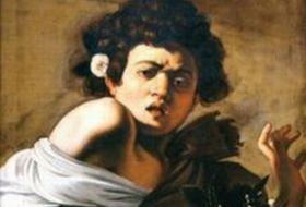 1258381959949_7.caravaggio.jpg