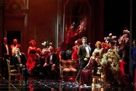 Traviata piccolo.jpg