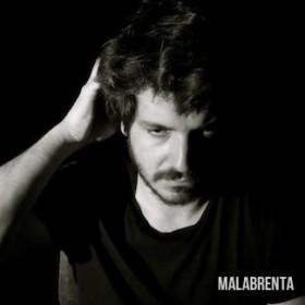 malabrenta_video.jpg
