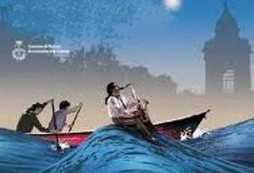 padova,turismo padova terme euganee,blog di padova,portello river festival,portello,musica