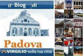 padova, local blog, padova blog,virgiliocittà,virgilio padova,blog,turismo padova, bloggers, travel blog,