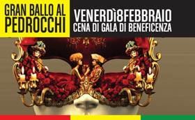 2013-granballo-pedrocchi.jpg