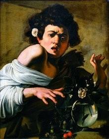 7. Caravaggio2.jpg