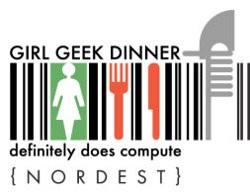 girl-geek-dinners-kalleis.jpg