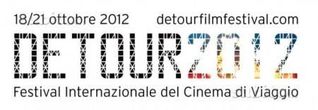 padova,blog di padova,padova blog,turismo padova terme euganee,detour,detour festival internazionale del cinema di viaggio,cinema,cinema di viaggio