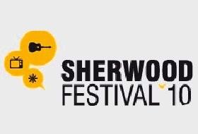 sherwood.jpeg