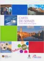 carta dei servizi.jpg