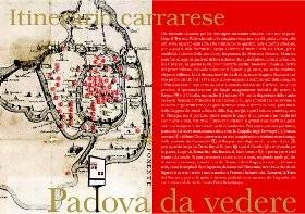 padova_estate_carrarese_2010.jpeg