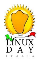 linuxday.jpg