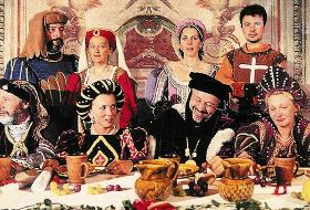 cena-medievale.png