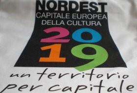 nordest-2019-progetto-anno-europeo.jpg