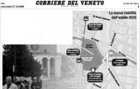 mobilita_corriere2_21_10_09.jpg