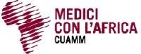 mw_cuamm_logo.jpeg