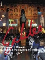Premio Galileo 2011.JPG