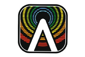 logo_antenna_280x190.jpg