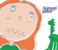 padova blog,blog di padova,world social agenda 2012,fondazione fontana onlus,4° obiettivo per il terzo millennio,salute infantile,voglio diventare grande,aiutami a non avere paura