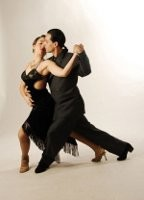 padova,turismo padova terme euganee,strada del vino dei colli euganei,estate carrarese 2011,padova tango festival,padova card