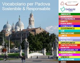 copertina-vocabolario-padova-sostenibile-responsabile.png