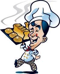 cuoco.jpg