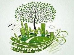 padova,padova verde,parco basso isonzo,verde pubblico padova,parchi a padova,padovanet