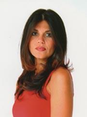 Beatrice Greggio 2.jpg