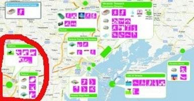 mappa_Venezia2020b.jpg