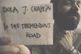 Dola-J.Chaplin-foto-di-Arianna-Fiore.jpg
