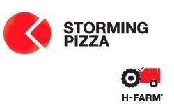 blog di padova,padova blog,padova creativa,storming pizza,h-farm,padova,startup,innovazione digitale,palazzo santo stefano,rie forum,startcup veneto,veneto
