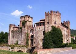 castello_valbona_2.jpg
