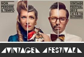 padova,blog di padova,padova blog,turismo padova,turismo padova terme euganee,vintage festival,vintage festival 2012