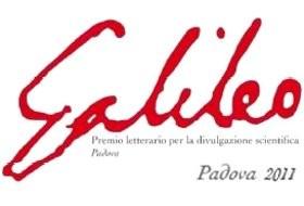 Premio-galileo.jpg