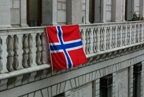 bandiera_Norvegia.jpg