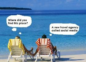 padova,padova blog,blog di padova,turismo padova,turismo,formazione turismo,storytelling nel turismo,social media nel turismo
