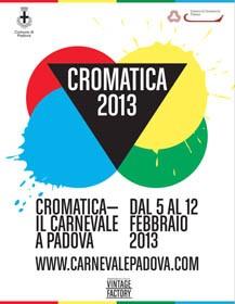 cromatica manifesto.jpg