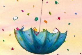 logo dell'iniziativa Piovono libri.jpg
