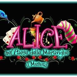 Alice-nel-paese.jpg