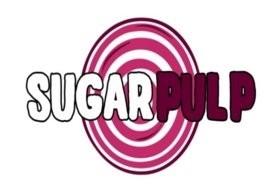 padova,blog di padova,padova blog,turismo padova,turismo padova terme euganee,sugarpulp,sugarpulp festival,crowdfounding