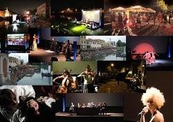 portello river festival,turismo padova terme euganee,padova cultura,blog di padova,padova blog,researching movie,portello,portello padova