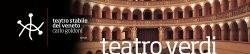 """padova,turismo padova terme euganee,teatro,teatro verdi,lirica,stagione lirica 2011,lirica a padova,stagione lirica 2011 a padova,padova cultura,turismo veneto,""""lucia di lammermoor"""" di donizetti,orchestra regionale filarmonia veneta"""