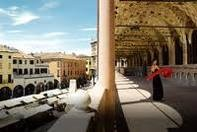 Padova, Turismo Padova Terme Euganee, Turismo Padova, PadovaCard, DMO, Joseph Ejarque, Camera di Commercio di Padova, Estate Carrarese, Padova Card, padovacard,