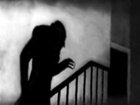 Nosferatu-photo-3-400x300.jpg